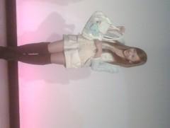 KONISHIKI 公式ブログ/AKB48 画像1