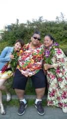 KONISHIKI 公式ブログ/楽しかった 画像1