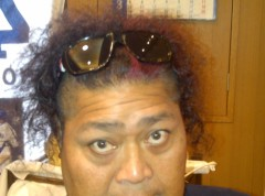 KONISHIKI 公式ブログ/2012-03-16 12:54:46 画像1