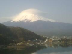 KONISHIKI 公式ブログ/アロハ 画像1