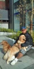 KONISHIKI 公式ブログ/おはよう! 画像1