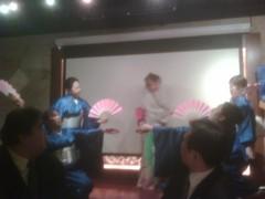 KONISHIKI 公式ブログ/リリースパーティー 画像1