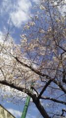 KONISHIKI 公式ブログ/旅猿 画像1