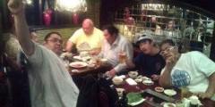 KONISHIKI 公式ブログ/よく出来た! 画像1