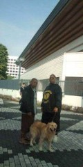 KONISHIKI 公式ブログ/朝ごはん 画像3