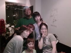 KONISHIKI 公式ブログ/レアレア 画像1