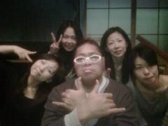 KONISHIKI 公式ブログ/レディース 画像1