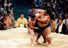 KONISHIKI 公式ブログ/タダほど怖いモノはない(笑) 画像2