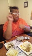 KONISHIKI 公式ブログ/お腹すいた〜 画像2