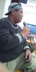 KONISHIKI 公式ブログ/2012-03-21 23:26:22 画像3