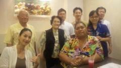 KONISHIKI 公式ブログ/嬉しいです。 画像1