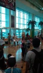 KONISHIKI 公式ブログ/沖縄です。 画像3