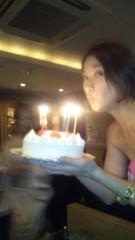 KONISHIKI 公式ブログ/HAPPY BIRTHDAY! 画像3