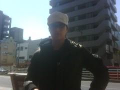 KONISHIKI 公式ブログ/ハリキッテ! 画像1