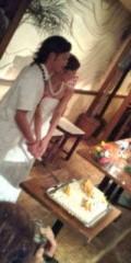 KONISHIKI 公式ブログ/ウェディングパーティー〓 画像1