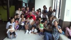 KONISHIKI 公式ブログ/happy kids!! 画像1