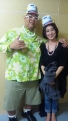 KONISHIKI 公式ブログ/新幹線大集合〜 画像1