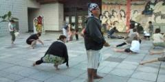 KONISHIKI 公式ブログ/ドスコイ! 画像1