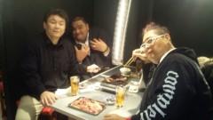 KONISHIKI 公式ブログ/貴闘力の焼肉屋さん 画像3