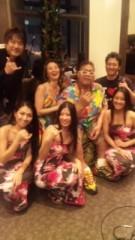 KONISHIKI 公式ブログ/レアレアハレライブ 画像3
