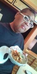 KONISHIKI 公式ブログ/ウマイ!! 画像1
