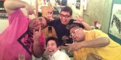 KONISHIKI 公式ブログ/ちょい悪!? 画像1