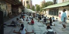 KONISHIKI 公式ブログ/ドスコイ! 画像2