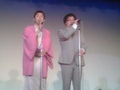 KONISHIKI 公式ブログ/お笑いさん達 画像3