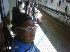 KONISHIKI 公式ブログ/名古屋だ 画像1