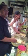 KONISHIKI 公式ブログ/cooking♪ 画像1