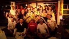 KONISHIKI 公式ブログ/嬉しいゲスト 画像2