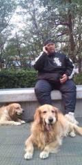 KONISHIKI 公式ブログ/秋〜♪ 画像1