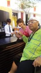 KONISHIKI 公式ブログ/シャンパン 画像1