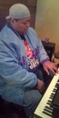 KONISHIKI 公式ブログ/piano 画像1