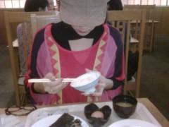 KONISHIKI 公式ブログ/健康志向ハニー 画像2