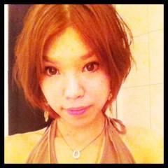 NAO nataliya 公式ブログ/♪インスパイアイベントin渋谷asia♪ 画像3