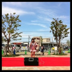 NAO nataliya 公式ブログ/♪乗り越えていくこと♪ 画像1