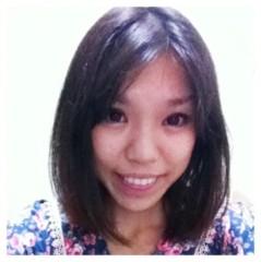 NAO nataliya 公式ブログ/♪ありがとう♪ 画像1