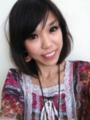 NAO nataliya 公式ブログ/新生 画像2