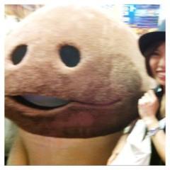 NAO nataliya 公式ブログ/♪満天の星空の下で♪ 画像1
