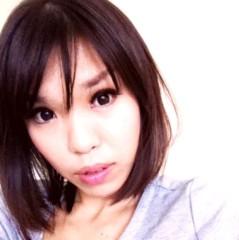 NAO nataliya 公式ブログ/♪イマドキ??♪ 画像1
