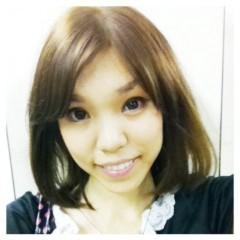 NAO nataliya 公式ブログ/♪接触事故と美容院♪ 画像1