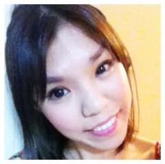 NAO nataliya 公式ブログ/♪甘い香りが唇たっぷり♪ 画像1