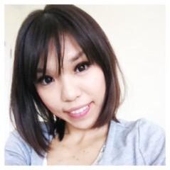 NAO nataliya 公式ブログ/♪癒しの新趣味♪ 画像1