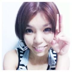 NAO nataliya 公式ブログ/♪干物女日♪ 画像1