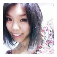 NAO nataliya 公式ブログ/♪小学生の恋♪ 画像2