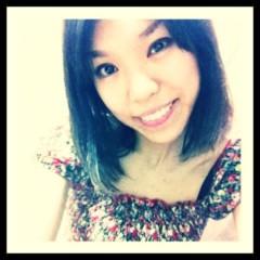 NAO nataliya 公式ブログ/♪ほろよい♪ 画像1