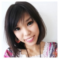 NAO nataliya 公式ブログ/♪どんどん丼♪ 画像1