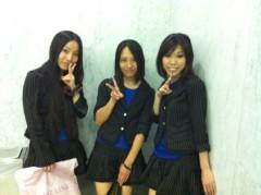 NAO nataliya 公式ブログ/新生 画像1