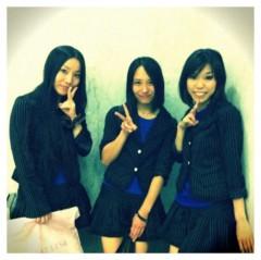 NAO nataliya 公式ブログ/♪ライブ用レコーディング♪ 画像2